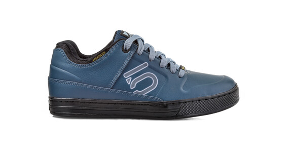 Five Ten Freerider Eps - Chaussures - bleu